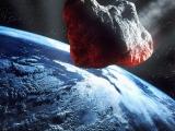 世界末日!最有可能毀滅地球的11種方式