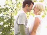 會玩的夫妻婚姻更加幸福
