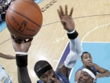 NBA史上最好最巧妙的防守方式~
