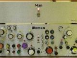 女人要滅一個男人的燈,其實內心的過程很復雜