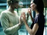 戀愛秘籍 讓女人的桃花不斷