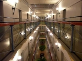 最奇特瘋狂的體驗 世界十大監獄賓館