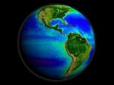 為甚麼地球及其他行星也是圓的?