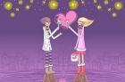 12星座如何處理當友情與愛情衝突時