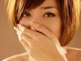 幸福的女人都會撒這九個謊