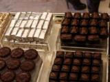 吃巧克力新理由:可能預防曬傷