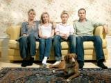 如何和丈夫的家人融洽相處