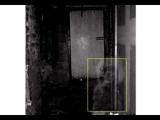 地下室的鬼魂