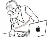 現代爺爺如何寄郵件