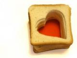 你到底要的是愛情還是麵包,搞清楚了在說!