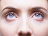 [轉貼] 左右轉動眼球可提高記憶力