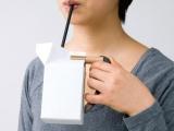 """原來紙包飲品可以更""""嘆"""""""