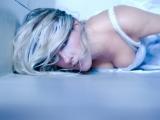女人困惑:我們也可以睡男人嗎?