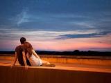 不常見面的情侶要做的 8 件事
