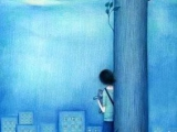 世界上最寂寞的47件事