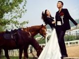 解析:婚姻的十大底線